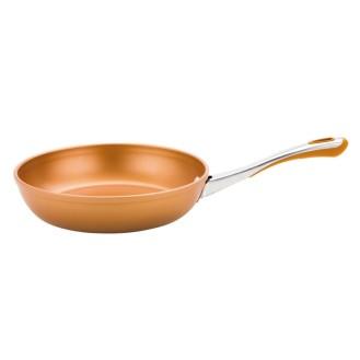 20cm_frypan_-_copper_1