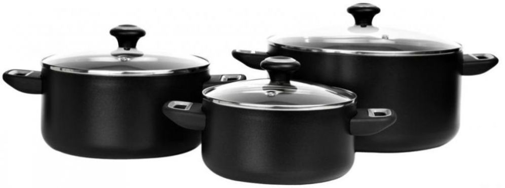 stockpot:saucepot